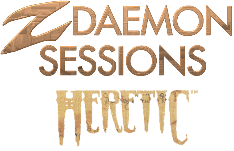 zds-heretic2.png